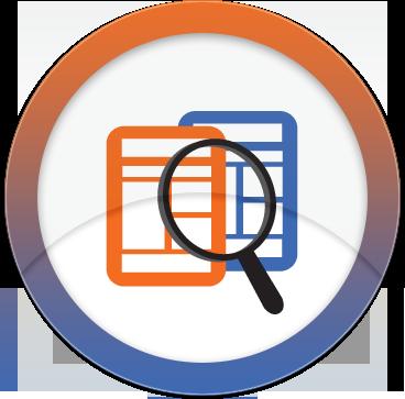 Analisi posizionamento sito web competitor