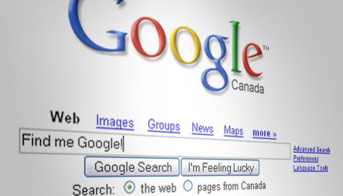 Posizionamento su google SEO sito web aziendale