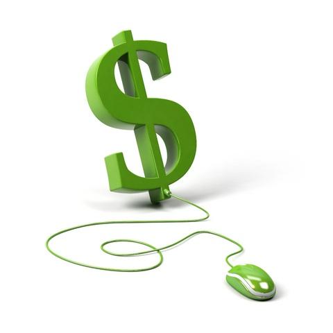 Presenza Digitale annunci sponsorizzati pay per click Google adwords